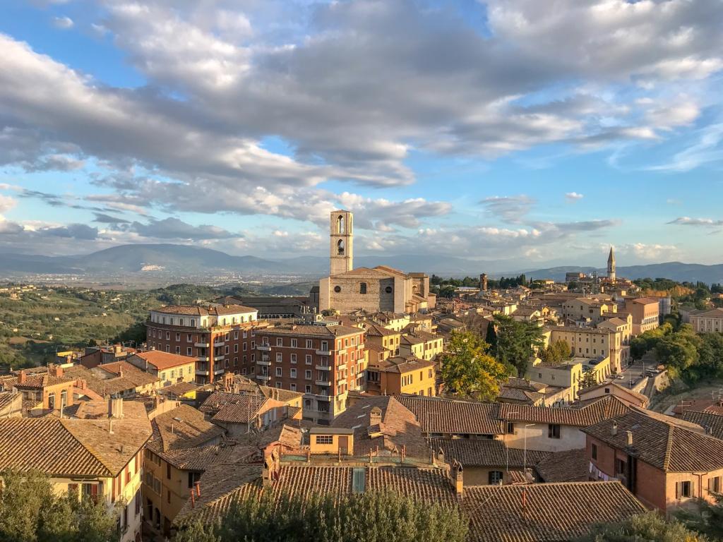 Screenshot 2018 11 14 at 16.43.23 1024x768 Italian Road Trip, November 2018