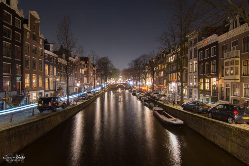 amsterdam-photography-night