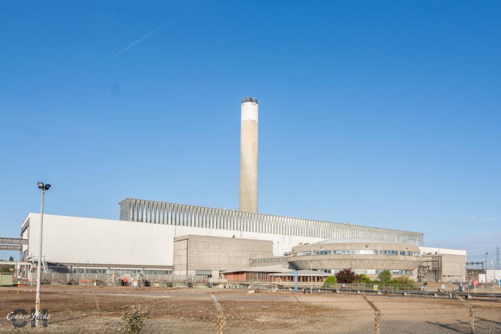 fawley-power-station-external