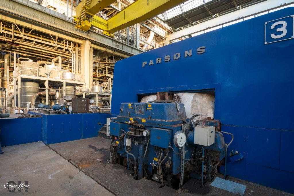 turbine-urbex