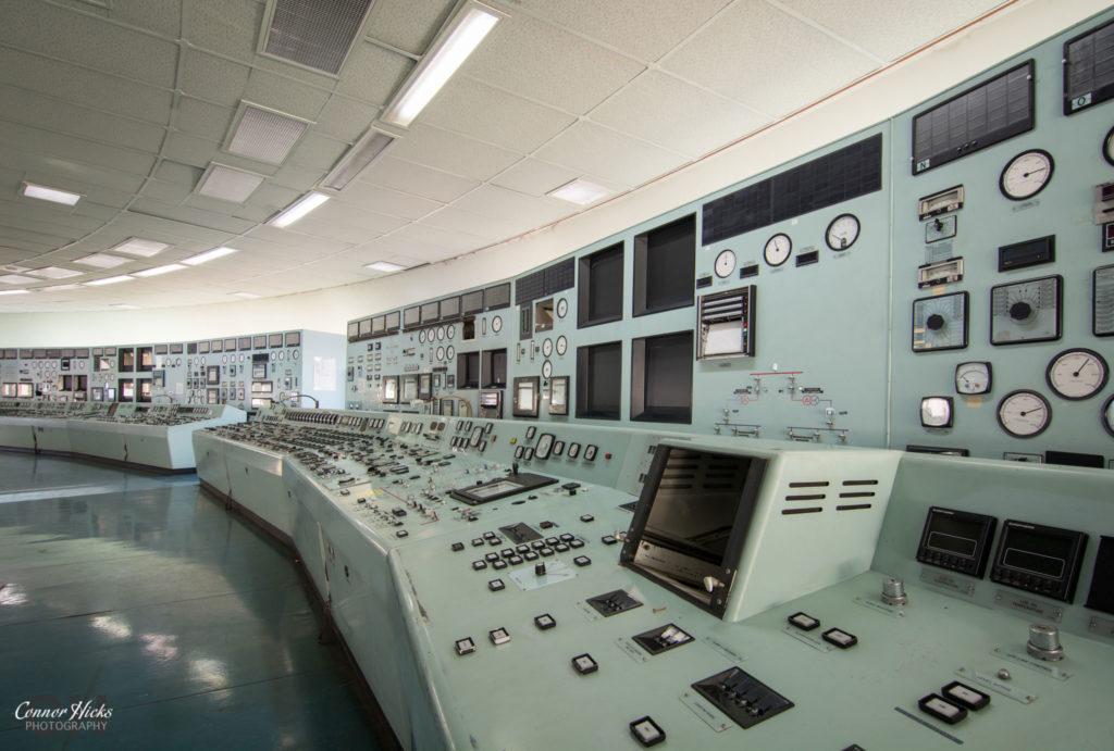 urbex-fawley-power-station